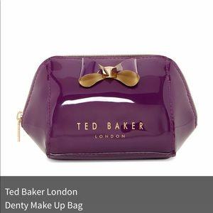 Ted Baker London Denty Makeup Bag